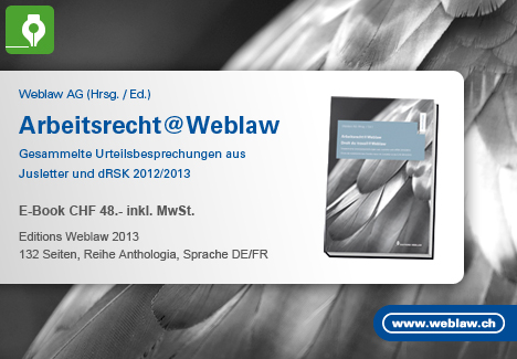 Energierecht@Weblaw