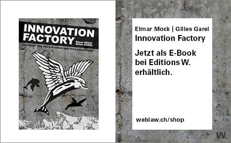Buch Mock als ebook