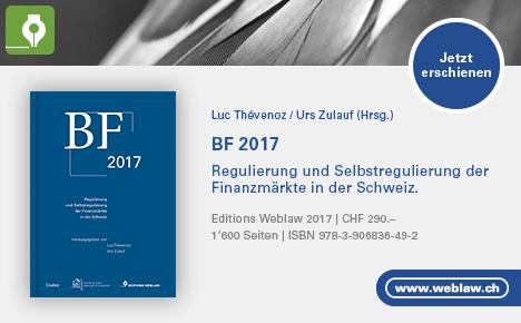 BF 2017 Buch