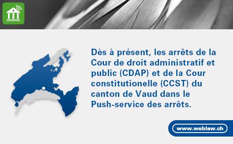 PSE Vaud